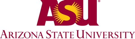 Asu Free Mba by Launching Thousands Of Without Self Hosting Pantheon