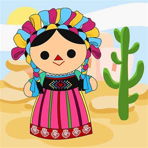 imagenes de la revolución mexicana a color mu 241 equita mexicana mu 241 ecas del mundo pinterest