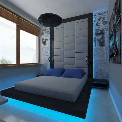 Schlafzimmer Accessoires by Black Bedroom Ideas Inspiration For Master Bedroom