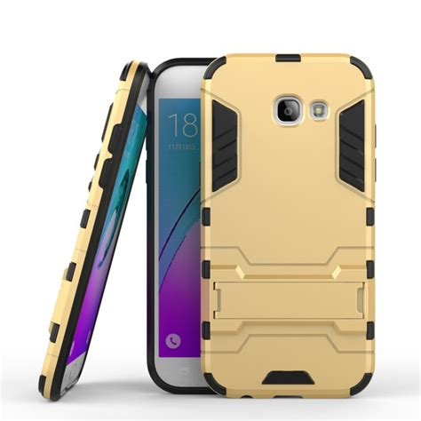 Minecraft Casing Samsung Galaxy J7 coque samsung galaxy a5 2017 ultra r 233 sistante