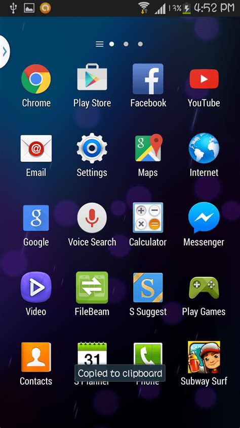 home launcher apk xperia home lollipop launcher apk free raphsonbd