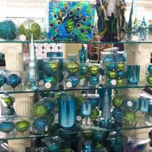 christmas decorations at hobby lobby ideas christmas