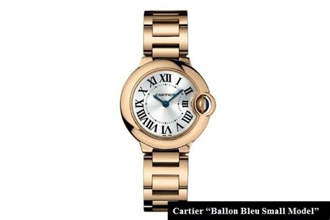 most popular women watch styles 10 most expensive women watches luxury topics luxury