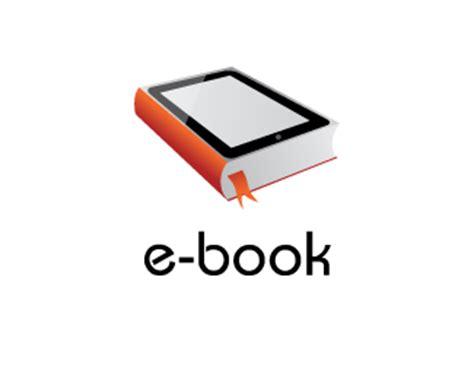 icon design ebook ebook designed by dalia brandcrowd