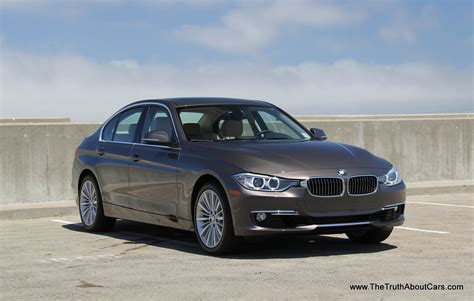328i 2012 Bmw by Review 2012 Bmw 328i Luxury Take Two The About Cars