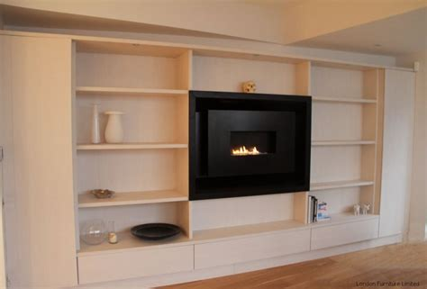 Fitted Living Room Cabinets living room cabinets bespoke interiors