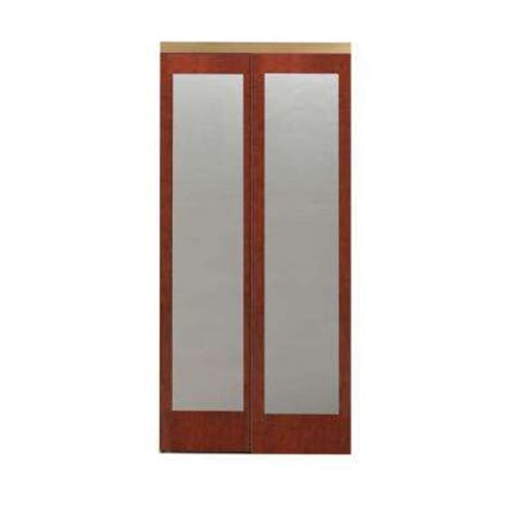 72 x 80 sliding doors interior closet doors the