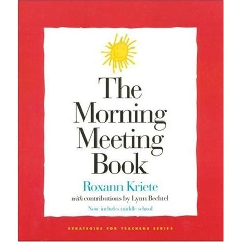 morning meeting lesson plan template morning meeting teaching ideas