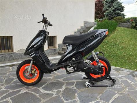candela phantom f12 malaguti phantom f12 lc preparato moto e scooter usato