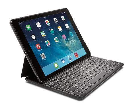 Keyboard Air 2 best keyboard cases for air 2