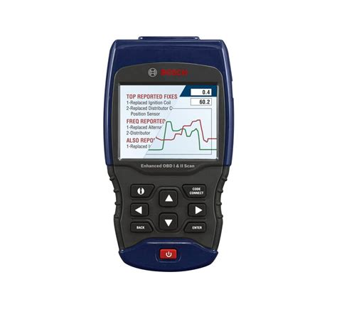 toyota scan tool software toyota enhanced obd ii software