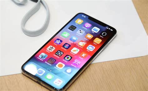 iphone xs samsung pierde exclusivitatea de productie idevice ro