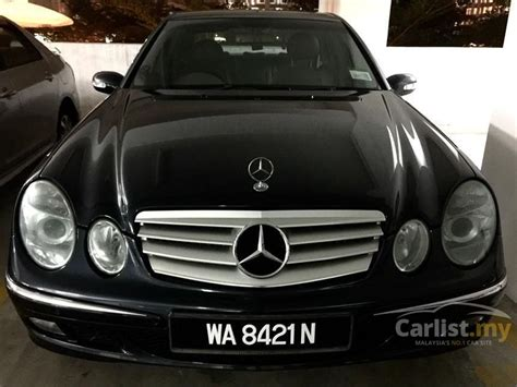 how can i learn about cars 2004 mercedes benz m class auto manual mercedes benz e240 2004 elegance 2 6 in kuala lumpur automatic sedan blue for rm 54 000