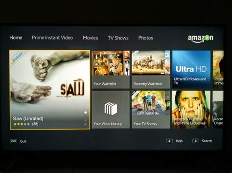 visio tv apps m series 4k ultra hd smart tv by vizio and tv stick