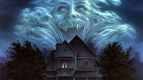 film horror house fright night wallpaper vires wallpaper