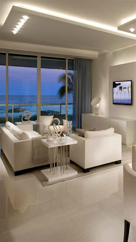 tipps für wohnzimmergestaltung wohnzimmergestaltung modern