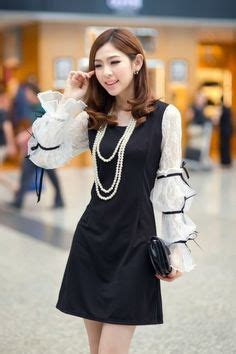 Camisole Dress Hitam Murah jual baju fashion murah di jogja untuk reseller butik baju fashion murah di