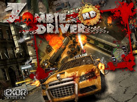 full version hd games free download for pc zombie driver hd download pc free pc game full version