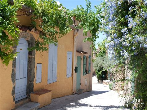 raphael house saint rapha 235 l rentals in a bed and breakfast for your vacations