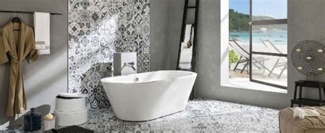 bathroom trends 2017 bathroom trends for 2017 bathroom accessories hshire