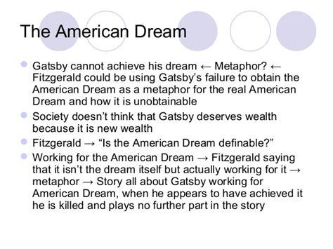 the great gatsby short summary essay custom paper help