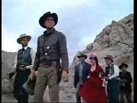 youtube film cowboy full movie western movies youtube