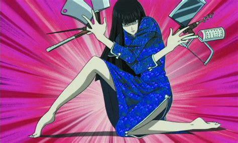 the wallflower 17 best images about yamato nadeshiko on chibi