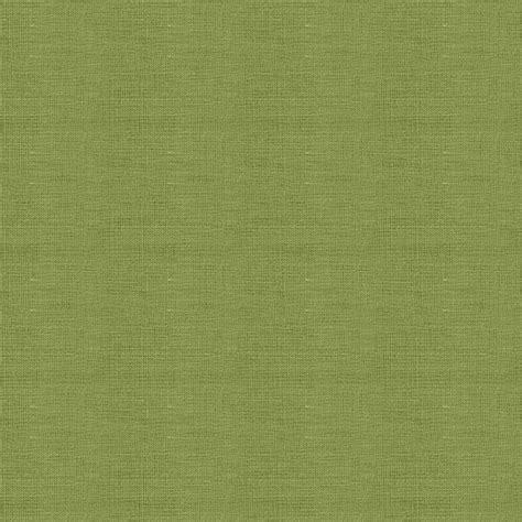 light green linen fabric light green slubby linen fabric contemporary