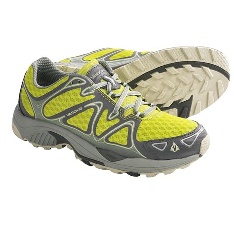 vasque trail running shoes reviews vasque pendulum trail running shoes for save 30