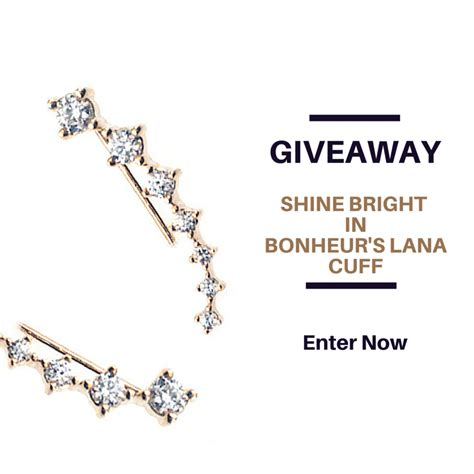 Win A Fabulous Giveaway With Silver Karma by Giveaway Alert Enter To Win A Gorgeous Blinged Out