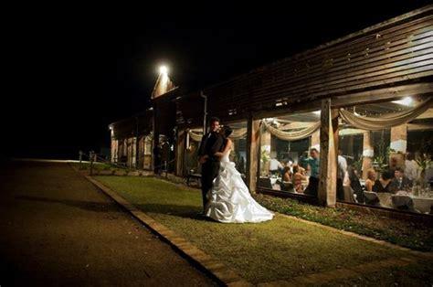 farm style wedding venues sydney belgenny farm 45 mins 110 per without decorations rustic wedding venues sydney