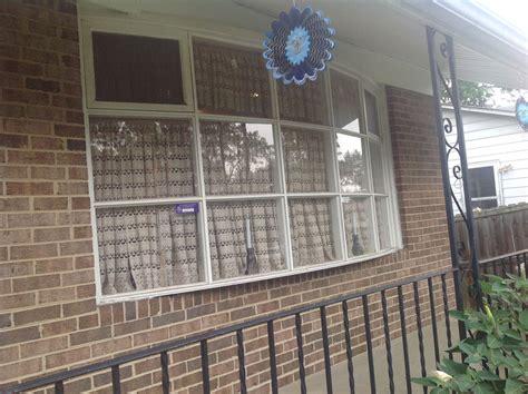 landham window replacement newbrook home improvement