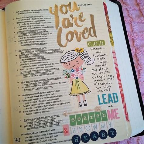 239 best images about bible journaling psalms on 220 best images about psalm 139 on pinterest mothers
