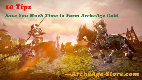 the fixer secrets for saving your reputation in the age of viral media books 10 archeage tips save much time to farm archeage gold