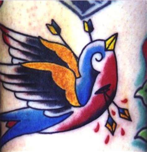 blue koi tattoo norman ok joliebreast tattoo tattoo pictures by christina hubbard