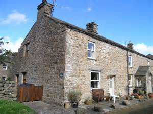 cottage to rent in dales country cottages photos bloguez
