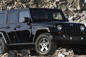 new jeep wrangler 4 door black edition 2 auto at jeep