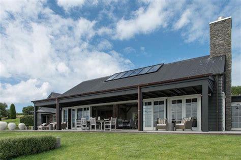 madden home design nashville 25 best ideas about madden home design on pinterest