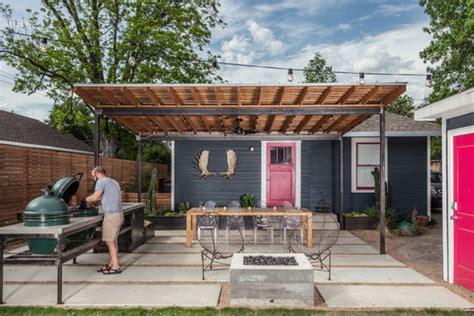Simple Pergola 2644 metro detroit real estate wayne homes oakland investment