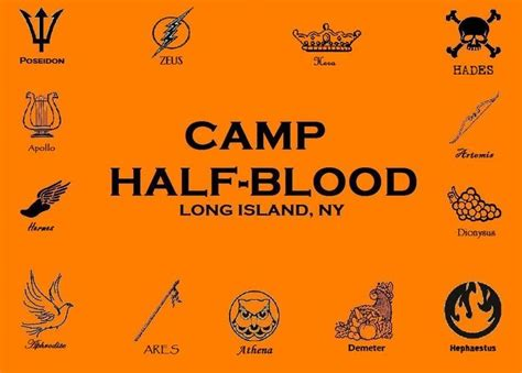 C Half Blood Cabins by C Half Blood Map Cabins Search Heros Of
