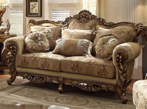 victorian loveseat images of traditional living room furniture 2017 2018