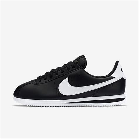 Nike Cortez S nike cortez basic s shoe nike