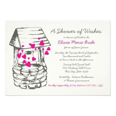 Wedding Wishing Well Clipart by Wishing Well Clipart Baby Pencil And In Color Wishing