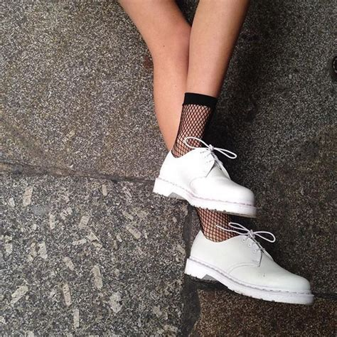 High Heels Fashion Dr Hijau 17 best images about dr martens white mono lookbook on dr martens jewellery and
