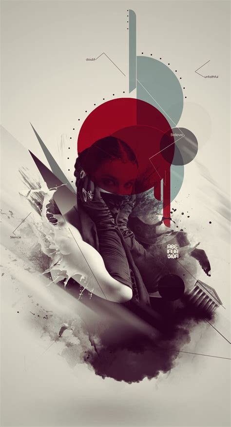 graphic design inspiration daily 322 best images about digital art on pinterest adobe