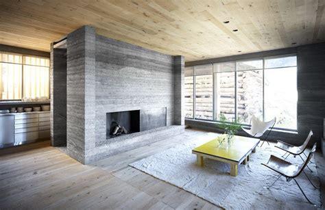 Modernes Wohnen Wohnzimmer 4625 by Redevelopment Of A Barn Picture Gallery
