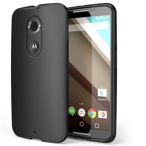 moto mobile phone best mobile phones are available at your service in 2015