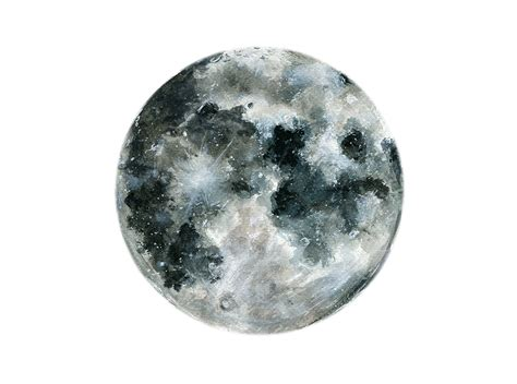 full moon tattoos designs moon clouds pictures to pin on