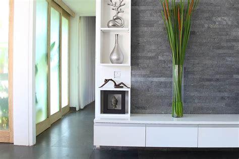 jasa design interior ruang tamu jasa interior desain ruang tamu di bali gallery 1805173