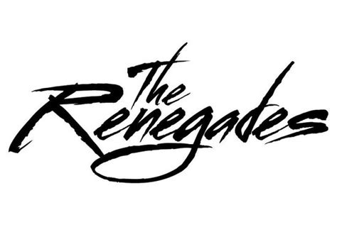 the renegades the renegades picture of the renegades cafe wine bar